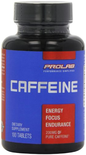 prolab-caffeine-maximum-potency-200mg-tablets-100-count