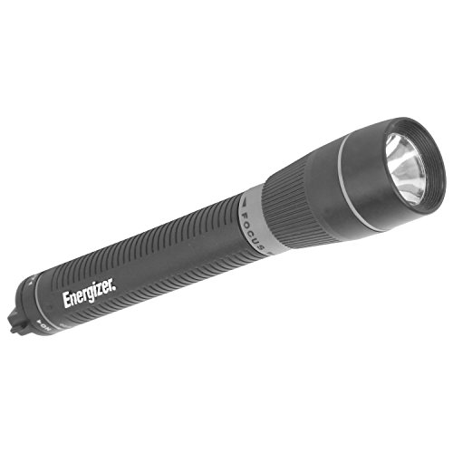 Energizer-X-Focus-X216L-LED-Torch-Light