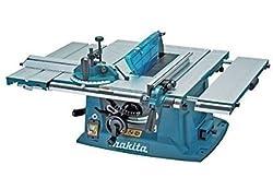 MAKITA MLT100 255mm Table Saw