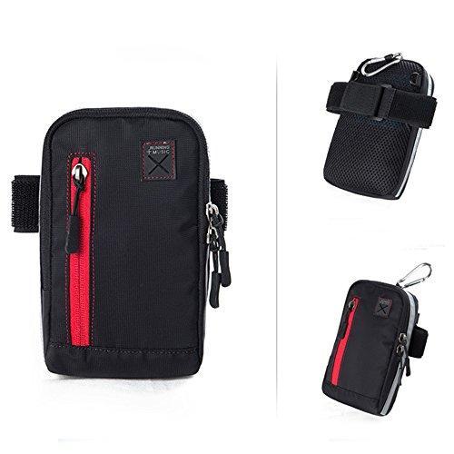sports-armband-bonice-outdoor-sports-portable-arm-bag-arm-pouch-wrist-wear-arm-sleeve-pocket-case-fo