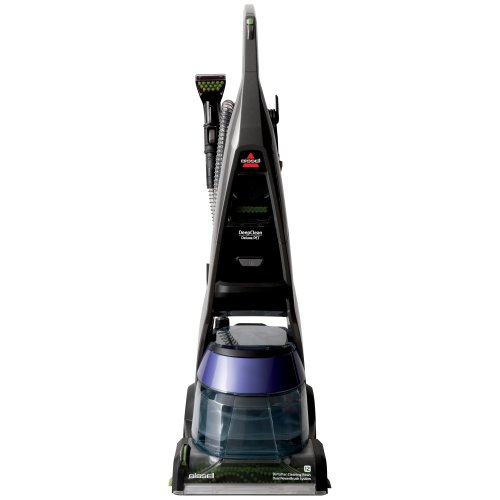 BISSELL DeepClean Upright Cleaner 36Z9