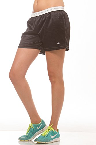 Champion-Womens-Lined-mesh-active-shorts