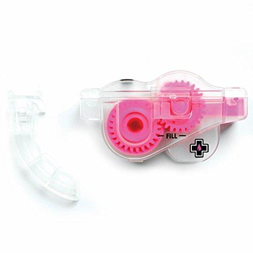 muc-off-putz-reinigungsmittel-bike-wash-kettenreinigungsgerat-x-1-mehrfarbig-289