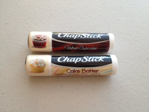 chapstick-limited-edition-cupcake-creations-set-of-2-by-pfizer-beauty-by-pfizer