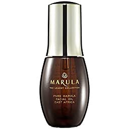 Marula Pure Marula Facial Oil 1 oz
