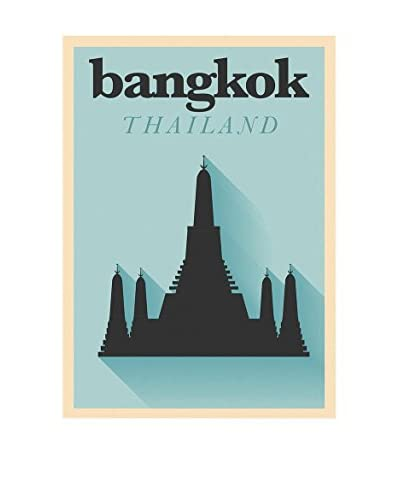 Really Nice Things Lienzo Bangkok