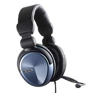 TRITTON TRI-GA600 Audio Xtreme 360 - Headset - 5.1 channel ( ear-cup )