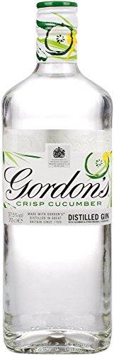 gordons-cucumber-gordons-crcucmb-70cl