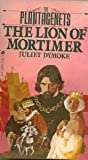 img - for Lion Of Mortimer book / textbook / text book