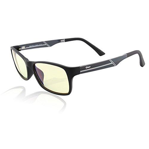 duco-full-rim-ergonomic-advanced-video-computer-glasses-inner-transparent-arms-223