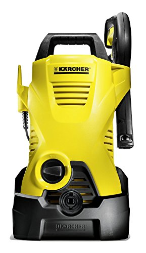karcher-k2-compact-1600-psi-125-gpm-electric-power-pressure-washer-power