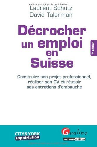 decrocher-un-emploi-en-suisse