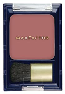 Max Factor Flawless Perfection Blush Blusher - 223 Natural Glow