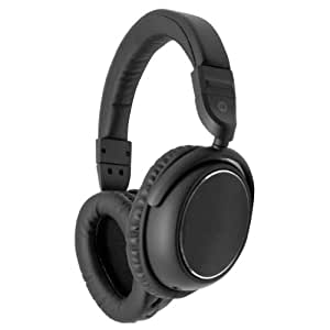 hype hy 983 freedom swivel bluetooth stereo headphone electronics. Black Bedroom Furniture Sets. Home Design Ideas