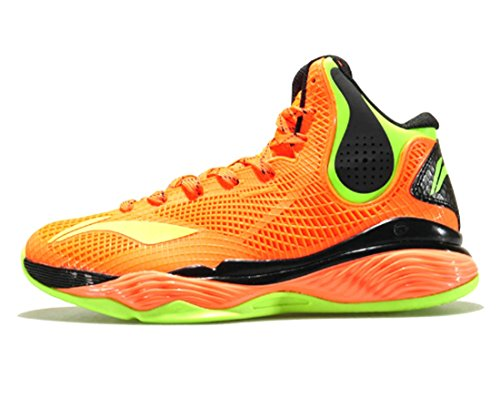 basketball-shoes-size-9-sneakers-mens-boys-cushioning-breathable-stability-professional-sneakers-spo