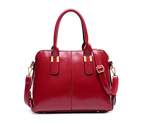 Handbag Designers Shoulder Bag 3 Cheap Designer Bags 13*30*24 Cm