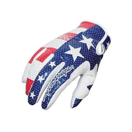 Troy Lee Designs Handschuhe Fonda