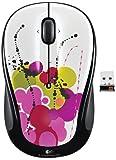 Logitech Ink Trail M325 Wireless Mouse