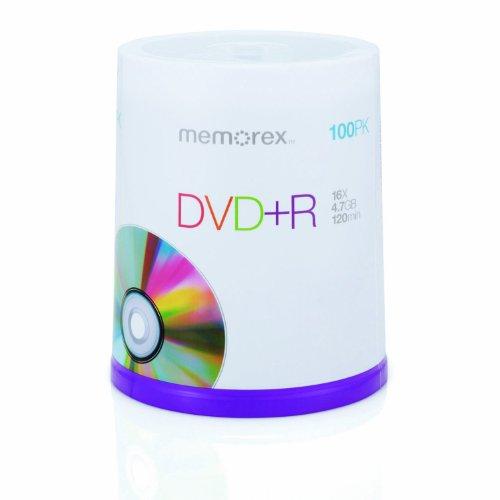 dvd-r-pack-de-100-dvd-vierge-16x-47-gb-120min