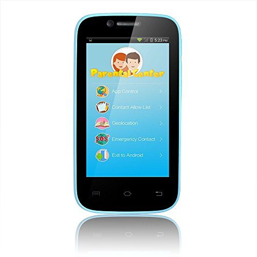 answers detail mobile parental controls