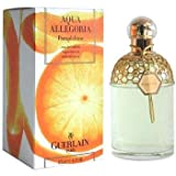 Guerlain Aqua Allegoria Pamplelune Eau De Toilette Spray - 125ml/4.2oz