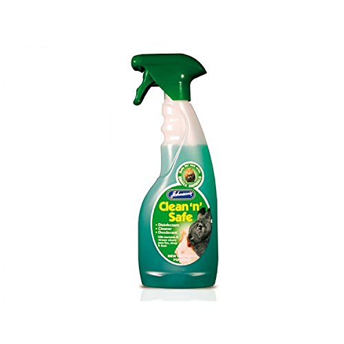 johnsons-veterinary-products-clean-n-safe-disinfectant