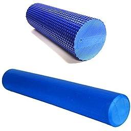 Element Fitness Step Hurdles-6\