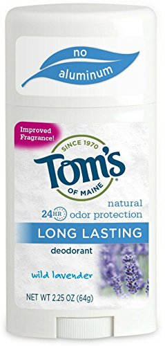 toms-of-maine-natural-long-lasting-deodorant-stick-lavender-225-oz-pack-of-5