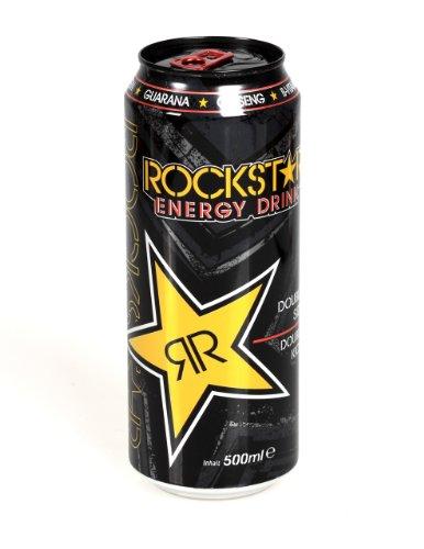 rockstar-boisson-energetique-500-ml