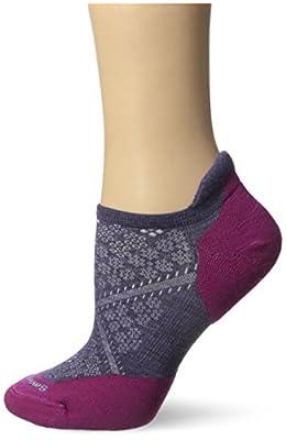 Smartwool Womens PhD Run Light Elite Micro Running Socks - SS15