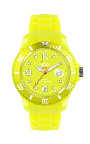 Ice-Watch SS.NYW.U.S - Orologio unisex