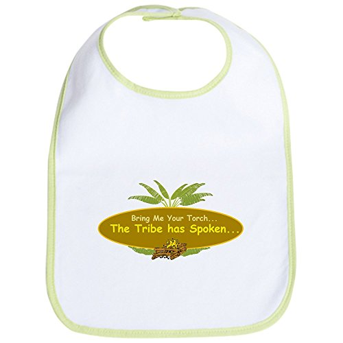 cafepress-the-tribe-has-spoken-cute-cloth-baby-bib-toddler-bib