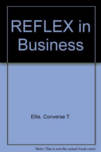 Reflex in Business PDF