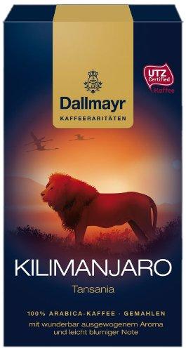 dallmayr-kaffeeraritat-kilimanjaro-hvp-gemahlen4er-pack-4x-250-g