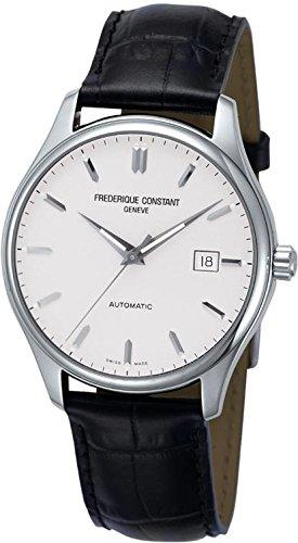 frederique-constant-geneve-classic-index-fc-303s5b6-orologio-automatico-uomo-ottima-leggibilita