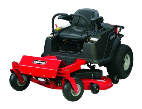 "Snapper Rzt2746 285Z 27Hp Briggs 46"" Zero Turn Lawnmower #7800767"