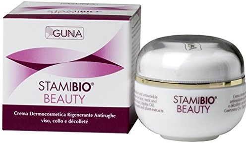 STAMIBIO BEAUTY A/RUGHE VISO