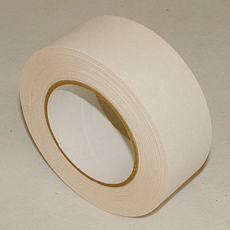 JVCC GAFF30YD Premium Grade 30 Yard Gaffers Tape: 1 in. x 30 yds. (White)