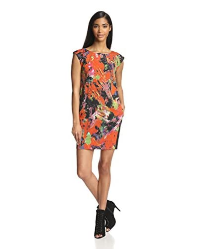 W118 by Walter Baker Women's Adele Dress