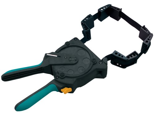 Logan Picture Frame Point Driver