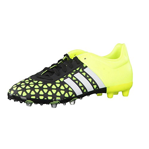 adidas Unisex-Kinder Ace 15.1 Fg/Ag Fußballschuhe
