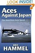 Aces Against Japan: The American Aces Speak
