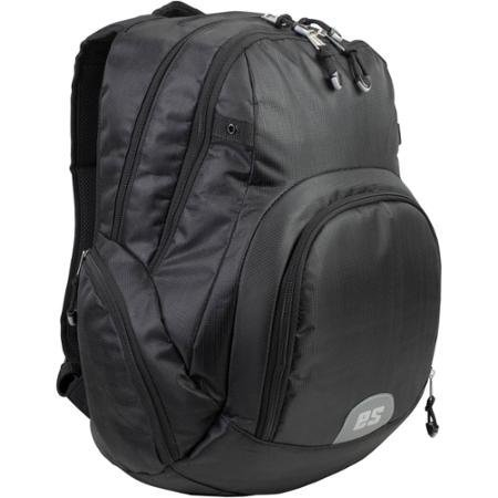eastsport-tech-large-main-compartment-backpack-durable-and-efficient-organizational-system-in-the-fr