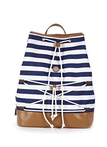 fivesse-beach-backpack-stripe