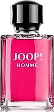 Joop! homme / man, Eau de Toilette, Vaporisateur / Spray, 125 ml