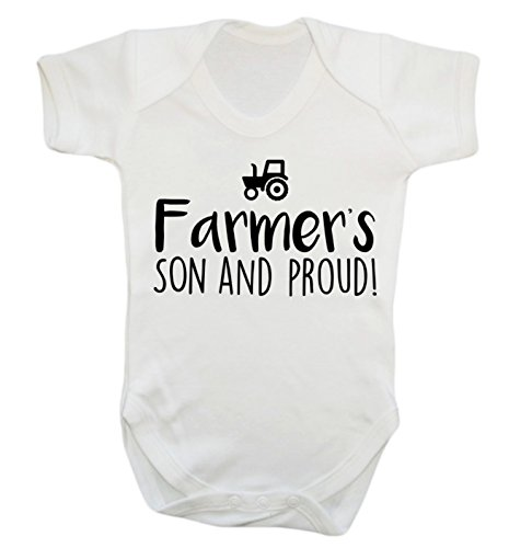 farmers-son-and-proud-baby-vest-bodysuit-babygrow