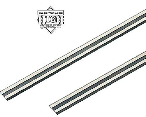 1-Paar-2-Stck-VHM-HM-Hobelmesser-82-x-55-x-11-mm-fr-elektrischen-Handhobel