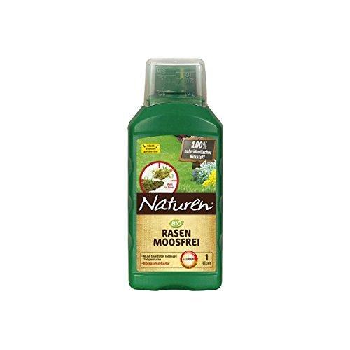 fertilizzante-bio-per-prato-muschio-liberi-1-litro
