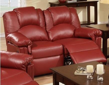 bobkona-motion-loveseat-in-burgundy-bonded-leather-by-poundex