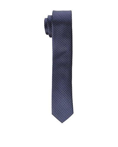 TORRENTE Corbata Azul / Gris